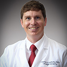 Alabama Urology & Robotic Center, PC  » Meet the Doctors
